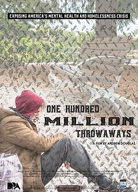 ONE HUNDRED MILLION THROWAWAYS.jpg