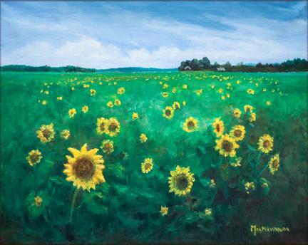 Painting-227.jpg