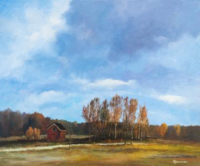 Painting-213.jpg