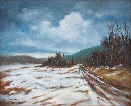 Painting-226.jpg