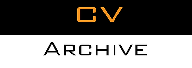 CV archive.png