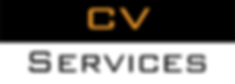 CV Services.png