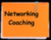 Networking Coaching_.png