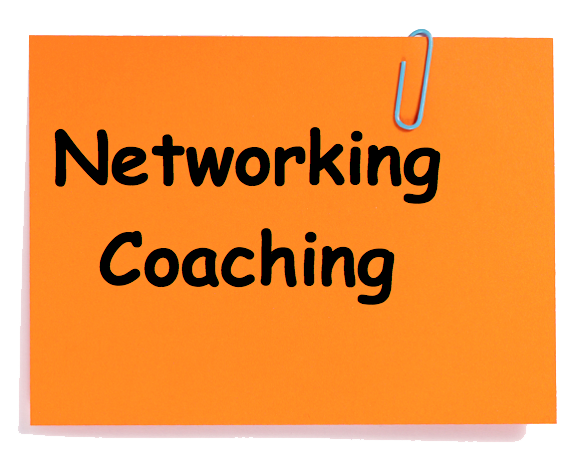 Networking Coaching_.png