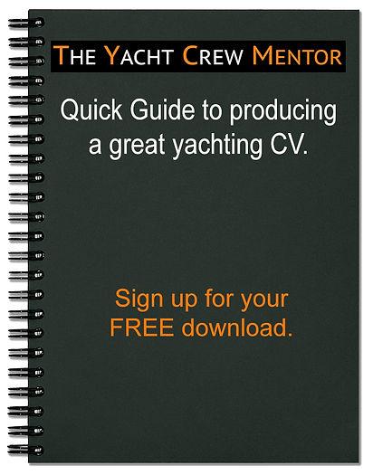 TYCM quick CV guide.jpg