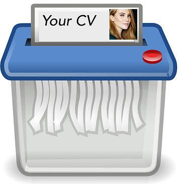 CV Shredder.jpg