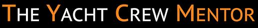 TYCM Web Logo Correct Orange fa8300.png