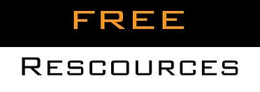 Free-Rescources.jpg