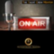 On Air logo for podcasts.png
