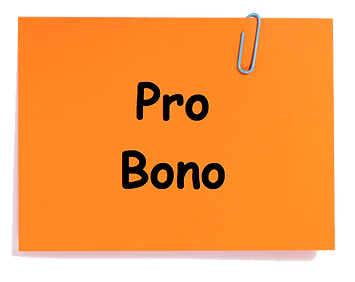 Pro Bono_A.png