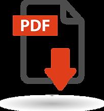 PDF icon 01.png