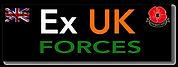 EX UK forces black.jpg