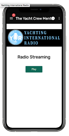 08 Streaming radio.png