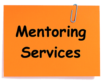 Mentoring_A.png