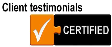 Testimonials certified.png