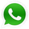 What's app logo.png