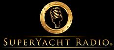 Superyacht radio.png