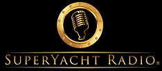 Superyacht radio.png
