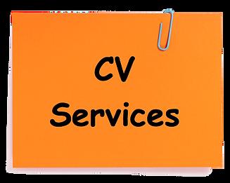 CV services postit_A.png