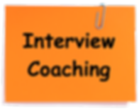Interview Coaching post it_A.png