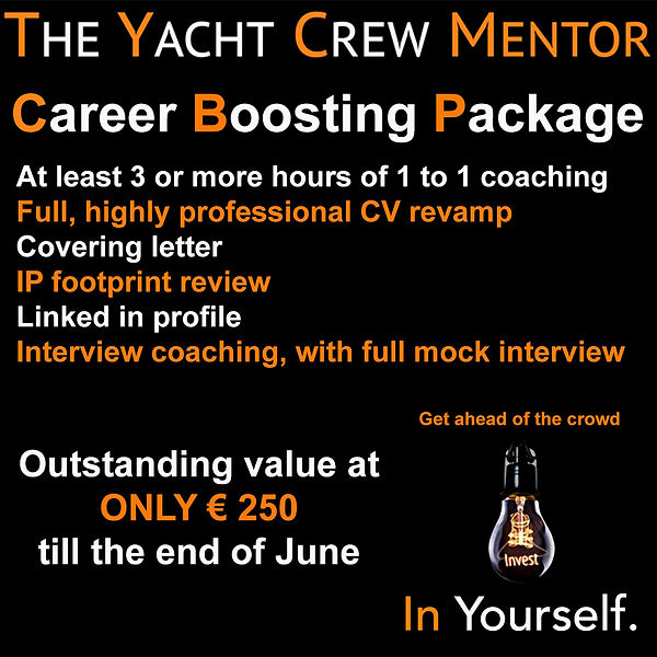 15th June promotion.jpg