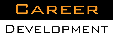 Career Development_60.png