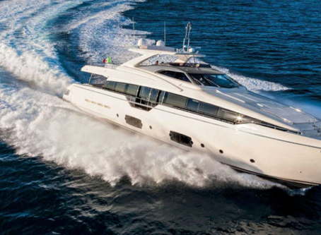 2020 Vision for the year ahead.  My latest article published on the Superyacht Investor site.