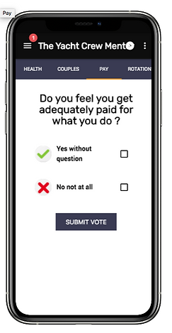 10 Surveys.png