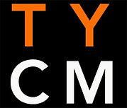 TYCM Logo Smaller 300 pix.jpg