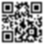 TYCM QR Code 500 x 500.png