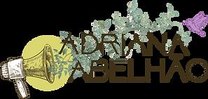 Logo_Adriana_Abelhão_vetor_transp.png
