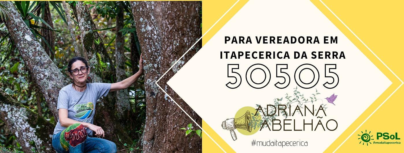 Para vereadora em IS Adriana Abelhao.jpg