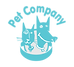 petco-logo_small.png