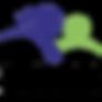 Logo_poidatz_carr__400x400.png