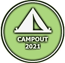 CampOut%20Link%20Picture_edited.jpg