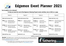 Edgemen Event Planner 2021.png