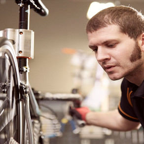 Why Halfords won Best Integrated Campaign