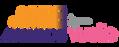 CovidComms-footer-RGB-logo-700x250px_edi