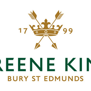 Why Greene King picked up the trophy for best internal comms team