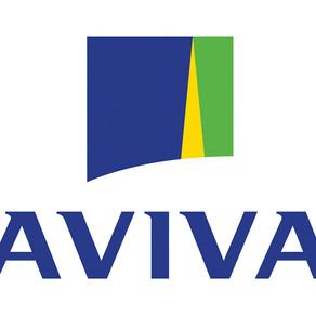 Why Aviva won best embodiment of corporate purpose