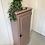 Thumbnail: Slimline storage cupboard