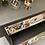 Thumbnail: Large set of three drawers - PARIS