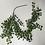 Thumbnail: Trailing artificial plant - single stem