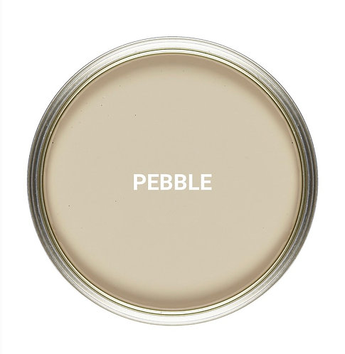 Vintro CHALK PAINT -  PEBBLE  1 litre
