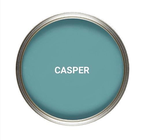 Vintro CHALK PAINT -  CASPER  1 litre