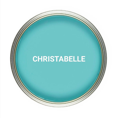 Vintro CHALK PAINT - CHRISTABELLE  1 litre