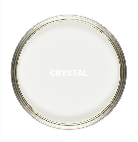 Vintro CHALK PAINT - CRYSTAL 125ml