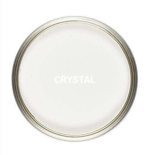 Vintro CHALK PAINT - CRYSTAL 1 litre