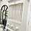 Thumbnail: Plate Rack with 3 drawers