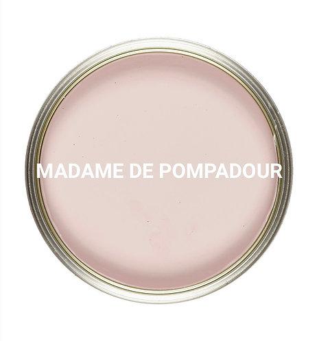 Vintro CHALK PAINT -  MADAM DE POMPADOUR 1 litre
